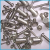 stainless steel screws / bolts /nuts