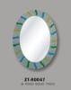Attractive design classic mirror