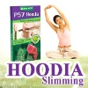 P57 Hoodia weight loss capsules-herbal weight loss capsules brings you a safe weight loss of 30 pounds within a month!-033