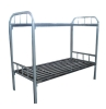 Bunk Bed(Steel bed, double bed,steel furniture)