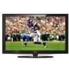 Samsung PN42B450 42-Inch 720p Plasma HDTV