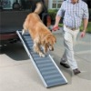 pet telescopic ramp
