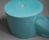 perforate roll