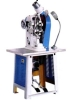 AB-3A AUTOMATIC EYELETING MACHINE
