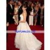 [Super Deal] ball gown,evening dress, night gown,evening gown 6309