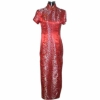 [SUPER DEAL]Chinese style cheongsam,traditional dress,Chinese dress