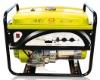 Gasoline generator-6.5GF