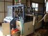 High Speed Paper Cup Machine
