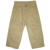 [LEAP] boys' william Cargo pants(child garment,kid wear)