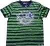 T-shirt A&S-147