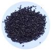 gunpowder tea 9675/gunpowder green tea/china tea/gunpowder/tea