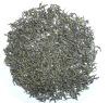 Chunmee/41022/9371/9370/9369 tea