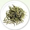 pekoe silver needle/white hair silver needle/white tea/tea/china tea/chinese tea