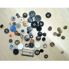 snap Buttons & Fasteners