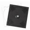 CD Digi-Tray
