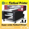 Crystal jet A1  plastic Printer
