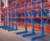 Cantilever Rack  Racking Shelf Shelves