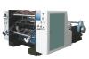 FTJ1300/1600P-1 Automatic Slitting and Rewinding Machine