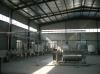 soybean milk production line