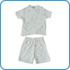 GB1105-Baby clothes,baby wear,baby' garment
