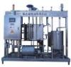 plank style unique high temperature sterilizing machine