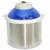 1L Ice Cream Maker
