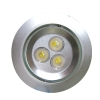 LED DOWNLIGHT LAMP