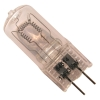 64154 120V 300W Halogen Lamp