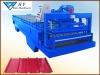 YX28-1013 Forming Machine