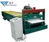 YX15-775 Shutter Door Forming Machine