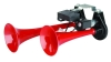 Air Horn,Car Horn,Truck Horn,Auto Horn,Auto Parts(JGY-114)