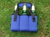 beer cooler pouch