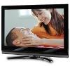 """65"""" 1080p DLP HDTV brand lcd tv"""