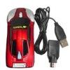 Car mouse CM-02