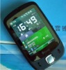 touch screen mobile , wifi bluetooth cellphone