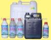 glyphosate 41% IPA Salt,  Glyphosate, Herbicide, Agrochemical