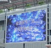 YH-D16, Shenzhen, LED display