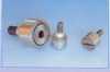 Stud Type Track Roller Needle Bearing