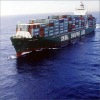 international sea shipping service from guangzhou  to Vitoria