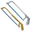 ajustable hacksaw frame