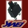 PUSH BUTTON SWITCH(YW4-212 3-15A 250V AC M 11 )