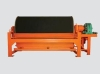 Series CTDM Multi-Pole Pulse Magnetic Separators