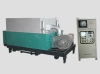 Energy Saving and Environmental Protection Permanent Magnetic Stirrer (Installed under the furnace)