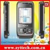 SL018B, Wireless mobile, Dual sim cell phone, TV mobile phone,