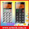 SE98+torch mobile phone for sos emergency call