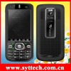 SA100,PDA phone mobile with 3.0 inch touch screen,music shake function