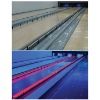 Automatic Bumper(bowling bumper,bowling product)