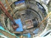 Pipe Jacking Tunneling Machine