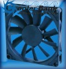 8015 Industrial DC Fan,cooling fan,axial fan,exhaust fan