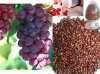 Grape seed extract Proanthocyanidins(OPC) 20%-98% Polyphenols 40%-95%